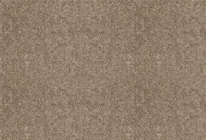 Style 50 Solid carpet