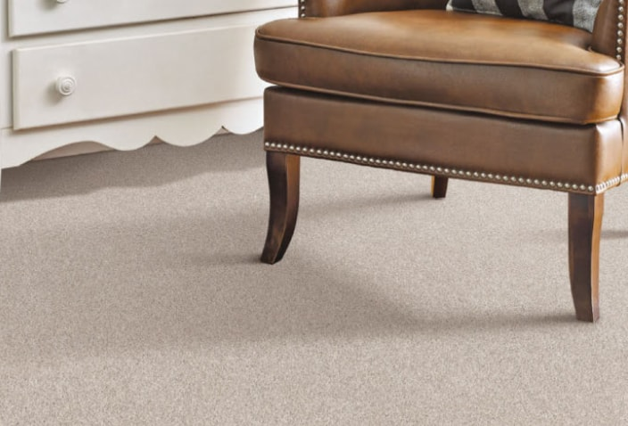 Presidio Tonal carpet