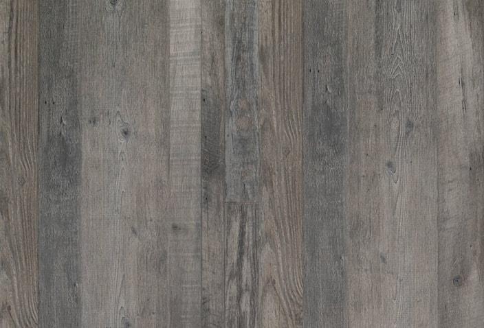 TAS Flooring Columbia plank flooring