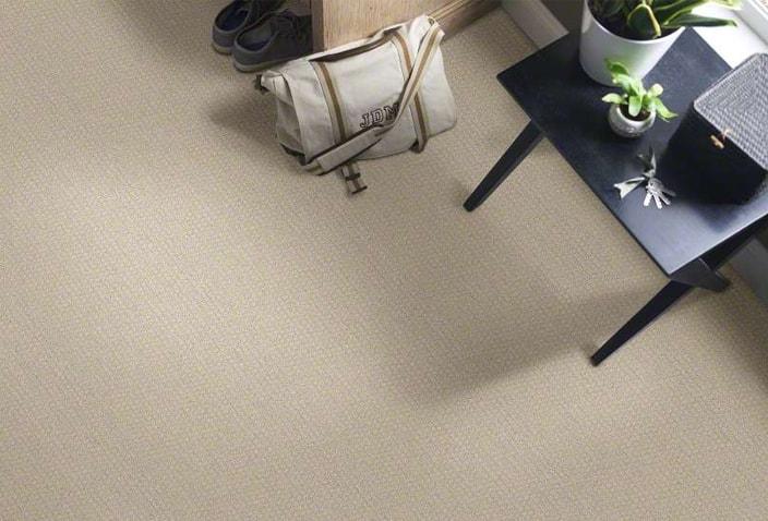 Cannon Beach carpet