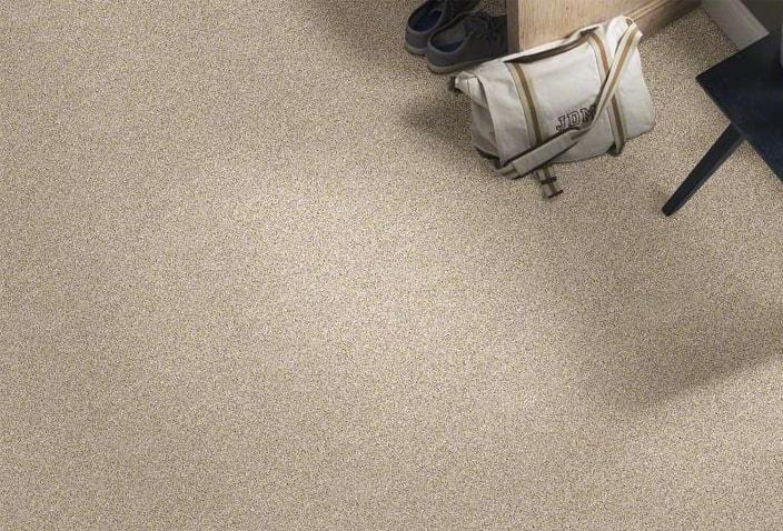 Emerald Cove carpet