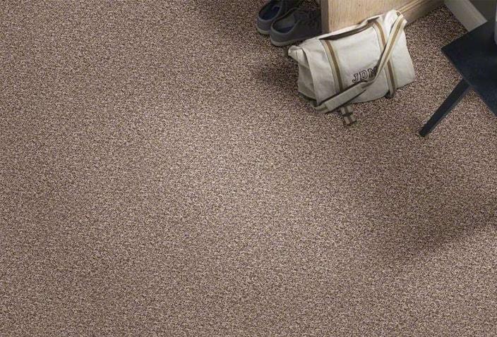 Diani Beach carpet